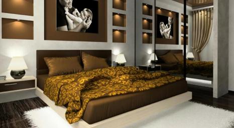 Conseils pour décorer sa chambre de manière originale