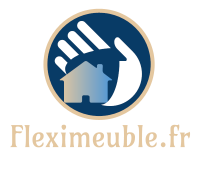 Fleximeuble.fr