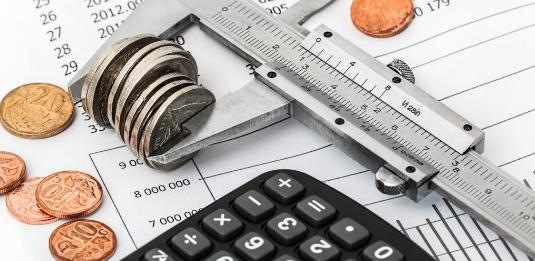Comment organiser ses dépenses ?