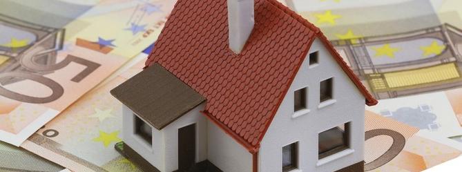 Comment revendre à bon prix son bien immobilier ?