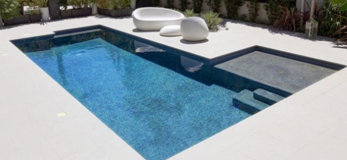 Construire une piscine : comment faire ?