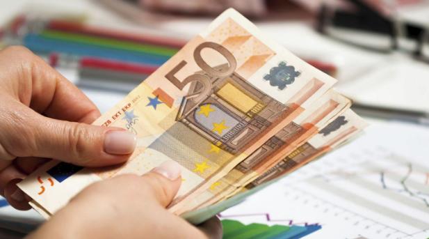 Quels sont les meilleurs placements financiers en 2019 ?