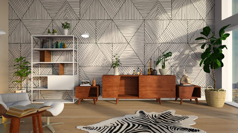 Comment miser sur une décoration écologique ?